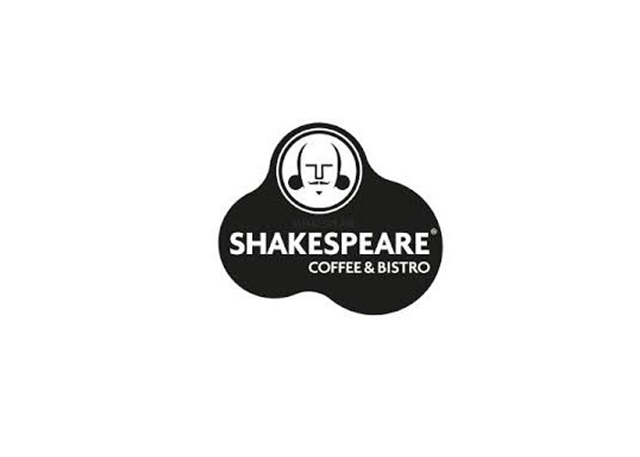 Sheakspeare Cafe & Bistro